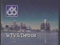 WTVS1986Ident