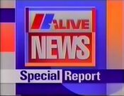 WXIA-TV 11 Alive News Special Report