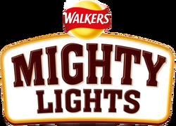 WalkersMightyLights.png