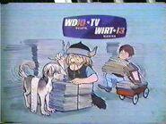 Wdiowirt1987 vikingid