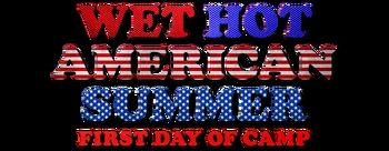 Wet-hot-american-summer-tv-logo.png