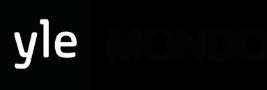 YLE Mondo.png