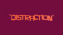 Distraction (UK)
