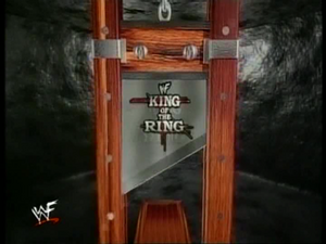 1600 - king of the ring logo wwf.png