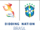 Brazil 2023 FIFA Women's World Cup Bid