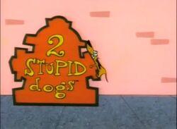 2 Stupid Dogs.jpg
