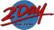 1995–2005