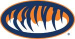 3346 auburn tigers-alternate-1998