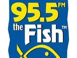 WFHM-FM