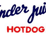 Tender Juicy