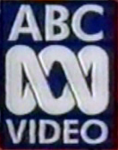 ABCVideo1995promovariant