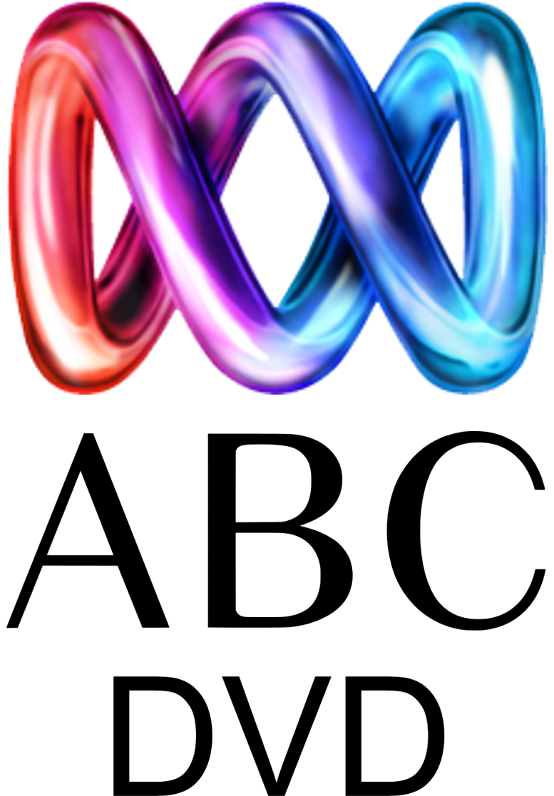 ABC DVD 2010.png