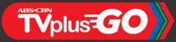 ABS-CBN TVplus Go logo.png