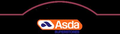 Asda/Slogans