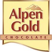 Alpen gold (1).jpg