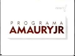 Amaury02.jpg