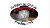 Amigos de Garcia - Earl S02E04