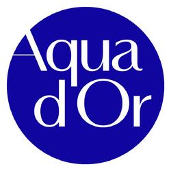 Aquador.png