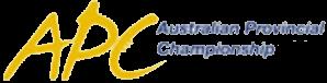 Australian Provincial Championship