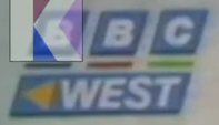 BBC West 1988.png