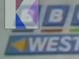 BBC West