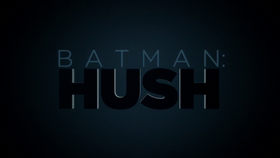 Batman Hush.png