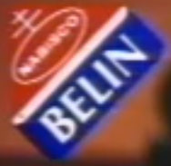 Belin-nabisco-logo-1980s.png