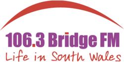 Bridge FM 2004.png
