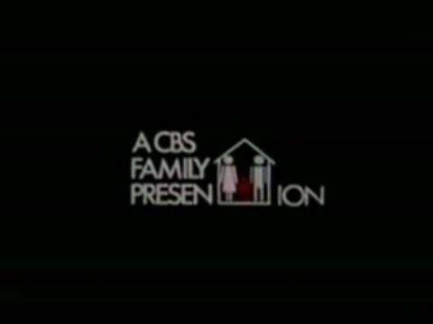 CBS Family Presentation