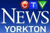 CTV News Yorkton