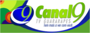Canal9200406.png