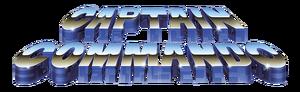 Captain Commando Logo 0.png