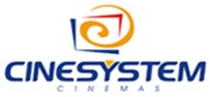Cinesystem Cinemas