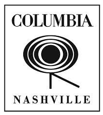 Columbia Nashville