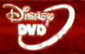 DIsney DVD (IG2 Teaser)