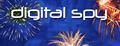 Digital Spy Guy Fawkes Night