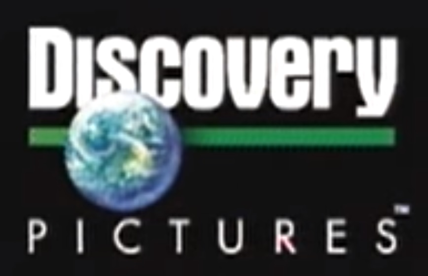 Discovery Pictures