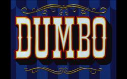 Dumbo 1941.png