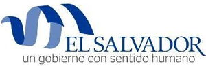 El Salvador Government 2004.jpg