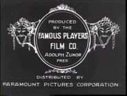 Famous-Players