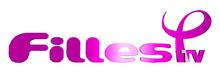 Filles TV 2006.png