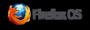 Firefox OS 2012 logo.png