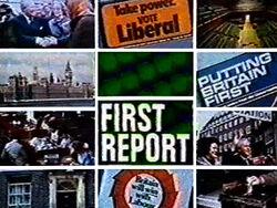 First Report 1972.jpg