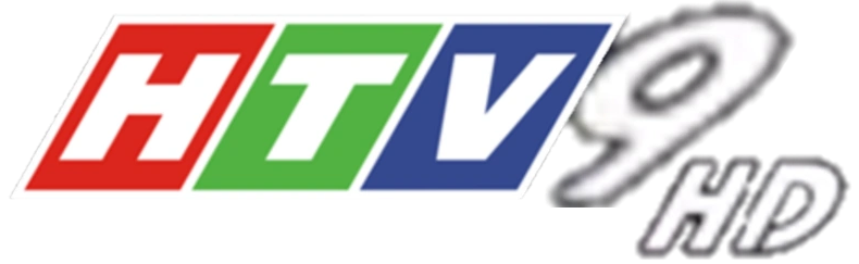 HTV9 HD (2016-2017).png