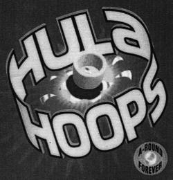 Hula Hoops 98.png