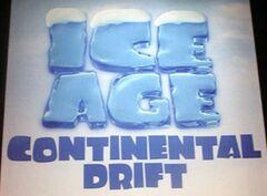 Ice Age Continental Drift early logo.jpg