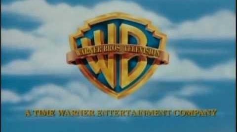 Jeff Franklin Productions (1992) & WBTV (1994)