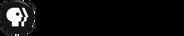 KHET PBS Hawai'i logo