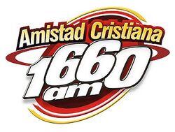 KTIQ Amistad Cristiana 1660 AM.jpg