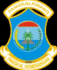 Kota Pangkal Pinang.png